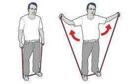 lateral-raise
