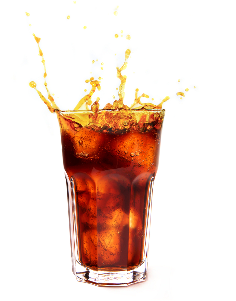 camino-westwind-seniors-should-avoid-sugary-drinks3