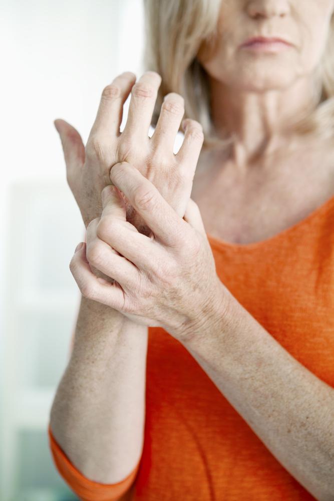 caminowestwind_arthritis-pain