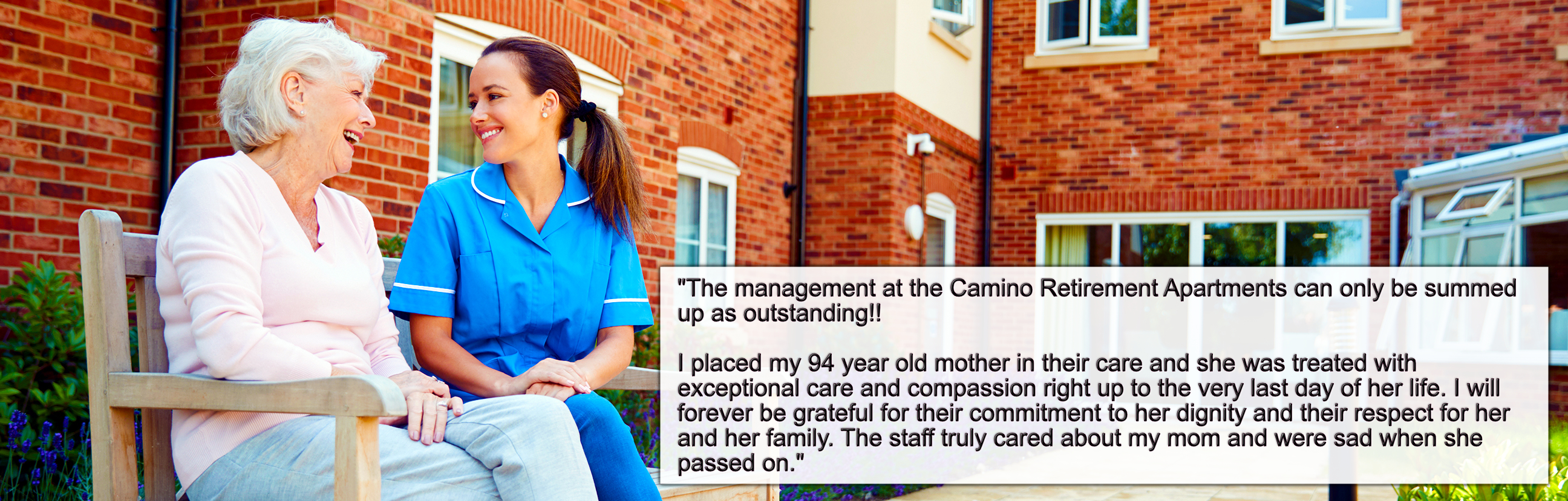 Camino-Assisted-Living-Header