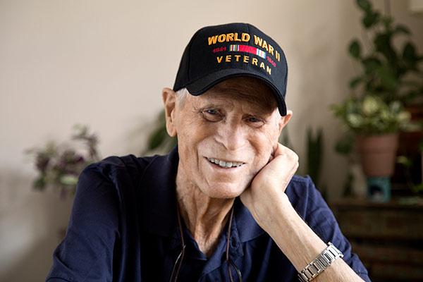 vietnam-veteran